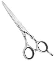 Ножницы парикмахерские Kapous СК23/5.5 / 1168 -