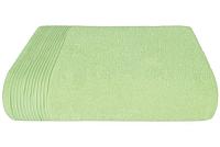 Полотенце Aquarelle Палитра 70x130 (светло-зеленый) -