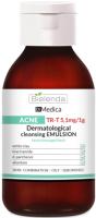 Эмульсия для лица Bielenda Dr Medica Acne дерматологическая (250г) -