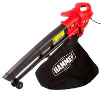 Воздуходувка Hammer VZD2000P -