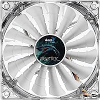 Кулер для корпуса AeroCool Shark Great White Edition -