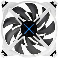 Кулер для процессора Zalman ZM-DF14BL -