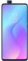 Смартфон Xiaomi Mi 9T Pro 6GB/128GB Glacier Blue -