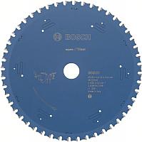 Пильный диск Bosch 2.608.643.058 -