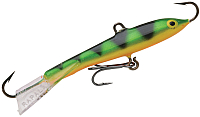 Балансир Rapala Jigging Rap / W03-LP -