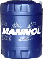 Индустриальное масло Mannol Hydro HV ISO 32 / 56560 (20л) -
