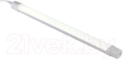 Светильник линейный Elektrostandard Connect LTB35 (белый)