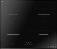 Индукционная варочная панель Hansa BHI68317 -