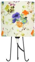Прикроватная лампа Candellux Micra 41-34755 -