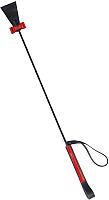 Стек Sitabella 3181-1 (черный/красный) -