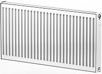 Радиатор стальной Uterm Standart тип 11 500x400 C -