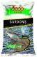 Прикормка рыболовная Sensas 3000 Club Gardon / 10841 (1кг) -