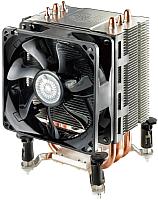 Кулер для процессора Cooler Master Hyper TX3 EVO / RR-TX3E-22PK-R1 -