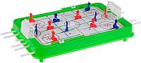 Настольный аэрохоккей Играем вместе B1535129-R1 -