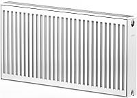 Радиатор стальной Uterm Standart тип 22 500x500 C -