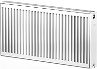 Радиатор стальной Uterm Standart тип 22 500x1100 C -