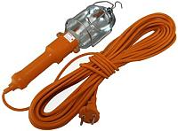 Светильник переносной TDM SQ0306-0037 -