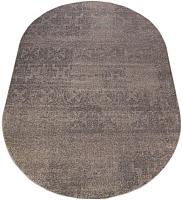 Ковер Белка Фиеста Овал 36115 36925 (0.6x1.1) -