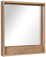 Зеркало Аква Родос Едда 60 / ОР0002597 (севилья) -
