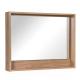 Зеркало Аква Родос Едда 90 / ОР0002616 (севилья) -