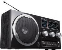 Радиоприемник Panasonic RF-800UEE-K -