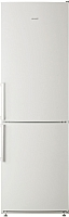 Холодильник с морозильником ATLANT ХМ 4421-000 N -