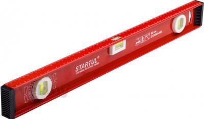 Уровень строительный Startul ST3590-200 - общий вид
