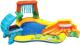 Водный игровой центр Intex 57444NP (249x191x109) -