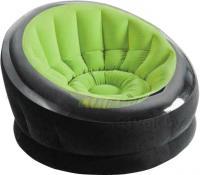 Надувное кресло Intex 68581NP -