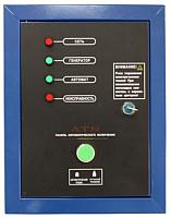 Блок автоматики для генератора Eco PE-ATS -