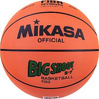 Баскетбольный мяч Mikasa 1150 (размер 7) -