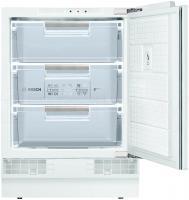 Морозильник Bosch GUD15A50RU -