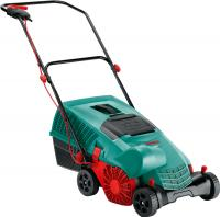 Скарификатор для газона Bosch ALR 900 (0.600.88A.000) -