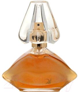 Купить Парфюмерная вода Salvador Dali, Dali (30мл), Франция