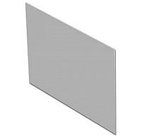 Экран для ванны VagnerPlast VPPA07002EP2 -