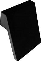 Подголовник для ванны VagnerPlast Cavallo VPDIL0025 (черный) -