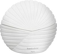 Парфюмерная вода Franck Olivier Franck Olivier (50мл) -