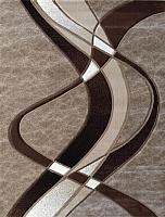 Ковер Витебские ковры 2966/a3 (200x400) -