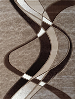 Ковер Витебские ковры 2966/a3 (150x300) -