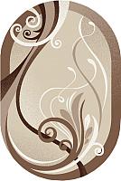 Ковер Витебские ковры 2854/a6o (200x400) -