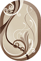 Ковер Витебские ковры 2854/a6o (160x230) -
