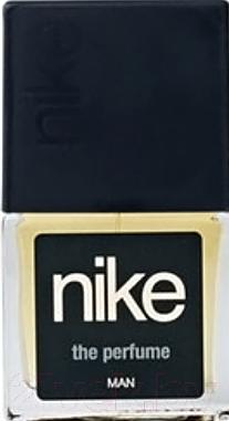 Купить Туалетная вода Nike Perfumes, The Perfume Man (30мл), Испания