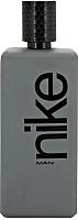 Туалетная вода Nike Perfumes Man Graphite (100мл) -