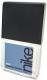 Туалетная вода Nike Perfumes Man Blue (30мл) -