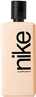 Туалетная вода Nike Perfumes Woman Blush (100мл) -