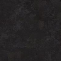 Плитка AltaCera Antre Black FT3ANR99 (418x418) -