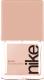 Туалетная вода Nike Perfumes Woman Blush (30мл) -