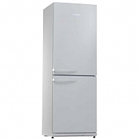 Холодильник с морозильником Snaige RF31NG-Z10021 -