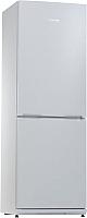 Холодильник с морозильником Snaige RF34NG-Z100260 -