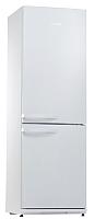 Холодильник с морозильником Snaige RF34NG-Z100273 -